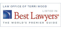 Best Lawyers in America Web Site