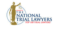The National Trial Lawyers Web Site